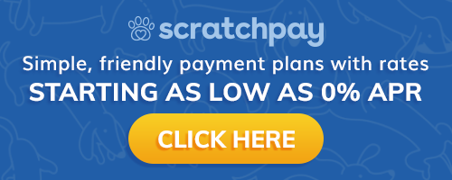 ScratchPay banner